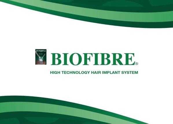 Biofibre_2