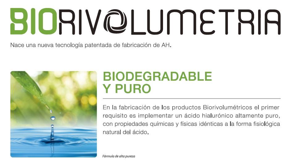 biorivolumetria-web