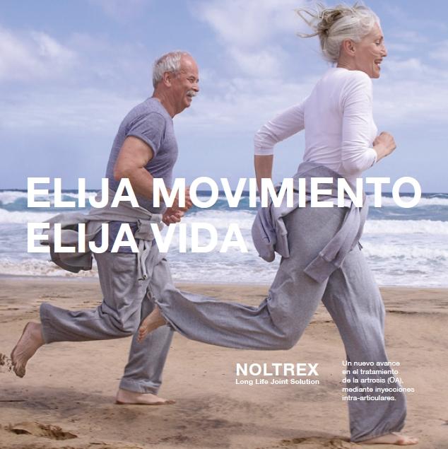 Portada Noltrex