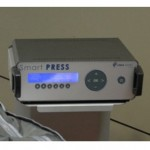 Presoterapia Smart Press