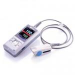 Pulsioximetro portátil PM 60
