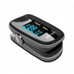 Pulsioximetro portátil PM 50