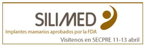 Silimed FDA