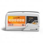 Ultrasonidos SONORA 1 a 3 Mhz