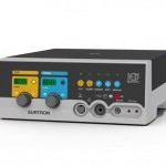 Electrobisturi Surtron Flash 120 160 HF Y 200