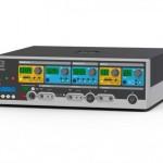 Electrobisturi Surtron Flash 200
