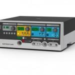 Electrobisturi Surtron 300 HP Y 400 HP