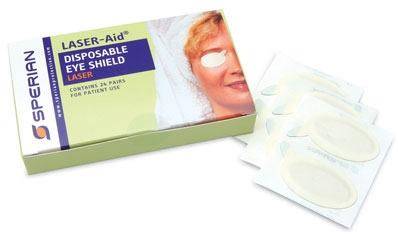 Adhesivo láser