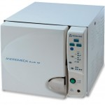 Autoclave Andromeda Plus XP