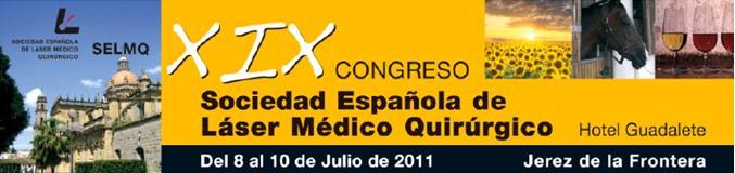 Congreso de la SEMLQ