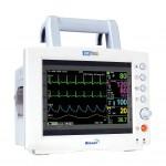 Monitor BM3 Plus