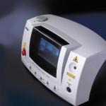 Láser Multidiode PL3D