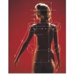 Fajas reductoras de la celulitis y la grasa