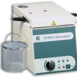 Autoclave Hydra 100 Automatic