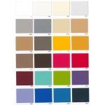 Colores camillas Lemi
