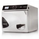 Autoclave Onix
