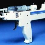 Pistola mesoterapia Mesotech clasic