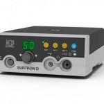 Electrobisturi Surtron SU 80D