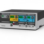 Electrobisturi Surtron 50D