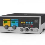 Electrobisturi Surtron 80 / 120 Y 160