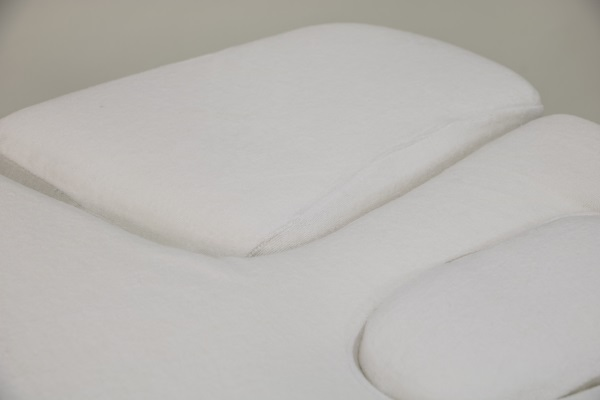 Tensor_bed cover
