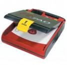 Desfibrilador portátil I-pad
