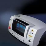 Láser Multidiode Surgical 980 nm.